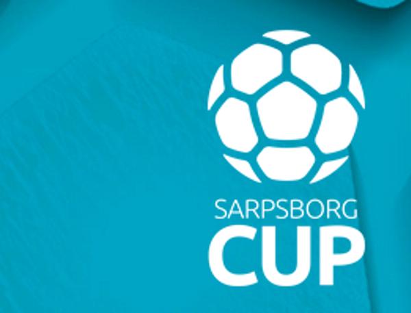 DNB Sarpsborg Cup