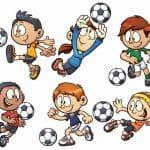 Ønsker du å spille fotball i Tune IL